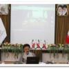 شانزدهمین پیش¬نشست همایش بینالمللی علوم انسانی اسلامی در اندیشه علامه محمدتقی مصباح یزدی (ره)